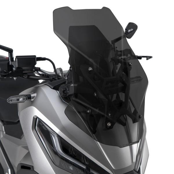 Owiewka Barracuda Honda X-ADV