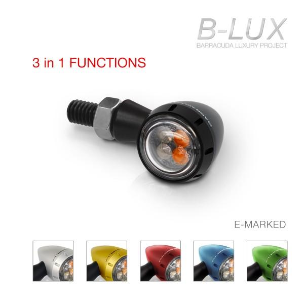 KIERUNKOWSKAZY S-LED 3 B-LUX (PARA)